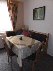 Ferienwohnung Wohnzimmer 03