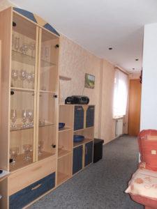 Ferienwohnung Wohnzimmer 04