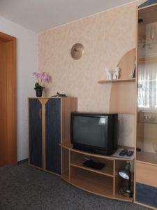 Ferienwohnung Wohnzimmer 06